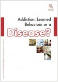 Addiction-Learned-Behaviour-or-a-Disease